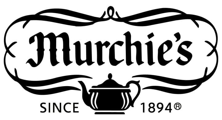 Murchie's Tea and Coffee Co.