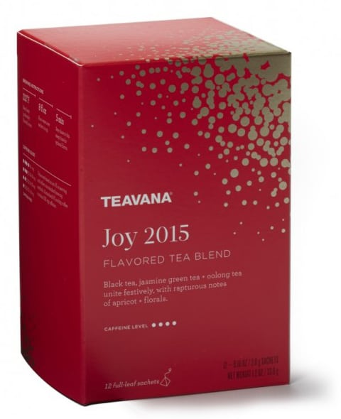 Joy-Tea-Box-1024x1024-812x812