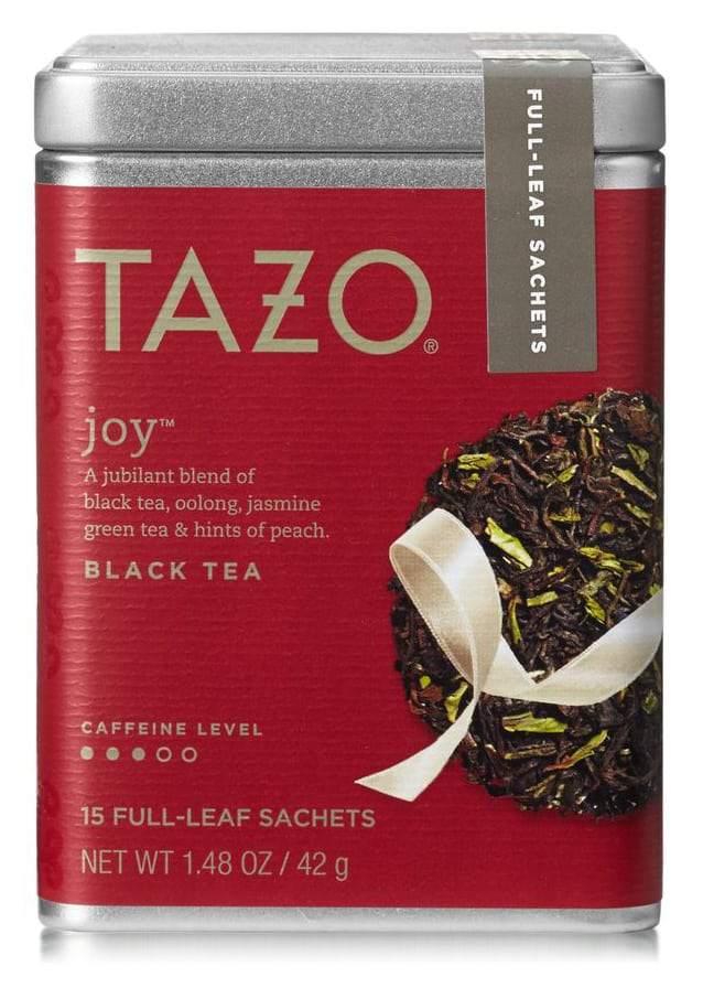 fy15_tazo_joy_us_ko