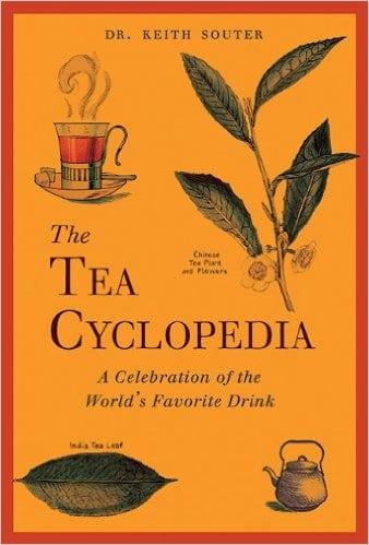 teacycloopedia